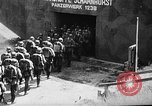 Image of Adolf Hitler Germany, 1941, second 34 stock footage video 65675053388