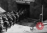 Image of Adolf Hitler Germany, 1941, second 35 stock footage video 65675053388