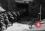 Image of Adolf Hitler Germany, 1941, second 36 stock footage video 65675053388