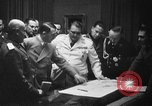 Image of Adolf Hitler Germany, 1941, second 37 stock footage video 65675053388