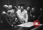 Image of Adolf Hitler Germany, 1941, second 38 stock footage video 65675053388