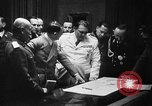 Image of Adolf Hitler Germany, 1941, second 40 stock footage video 65675053388