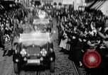 Image of Adolf Hitler Germany, 1941, second 42 stock footage video 65675053388