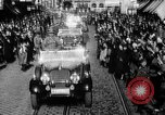 Image of Adolf Hitler Germany, 1941, second 43 stock footage video 65675053388