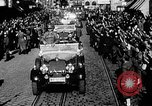 Image of Adolf Hitler Germany, 1941, second 44 stock footage video 65675053388