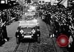 Image of Adolf Hitler Germany, 1941, second 45 stock footage video 65675053388
