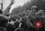 Image of Adolf Hitler Germany, 1941, second 46 stock footage video 65675053388