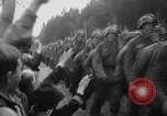 Image of Adolf Hitler Germany, 1941, second 47 stock footage video 65675053388