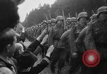 Image of Adolf Hitler Germany, 1941, second 48 stock footage video 65675053388