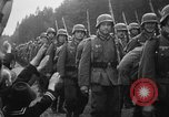 Image of Adolf Hitler Germany, 1941, second 49 stock footage video 65675053388