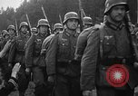 Image of Adolf Hitler Germany, 1941, second 50 stock footage video 65675053388