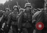 Image of Adolf Hitler Germany, 1941, second 51 stock footage video 65675053388