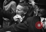 Image of Adolf Hitler Germany, 1941, second 54 stock footage video 65675053388