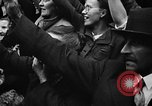 Image of Adolf Hitler Germany, 1941, second 55 stock footage video 65675053388