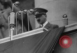 Image of Adolf Hitler Germany, 1941, second 59 stock footage video 65675053388
