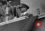 Image of Adolf Hitler Germany, 1941, second 61 stock footage video 65675053388