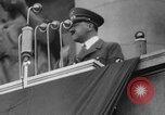 Image of Adolf Hitler Germany, 1941, second 62 stock footage video 65675053388