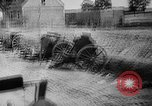Image of Germany invades Soviet Union Germany, 1940, second 5 stock footage video 65675053389