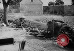 Image of Germany invades Soviet Union Germany, 1940, second 6 stock footage video 65675053389