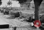 Image of Germany invades Soviet Union Germany, 1940, second 8 stock footage video 65675053389