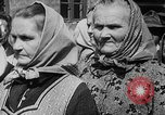 Image of Germany invades Soviet Union Germany, 1940, second 10 stock footage video 65675053389