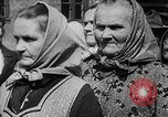 Image of Germany invades Soviet Union Germany, 1940, second 11 stock footage video 65675053389