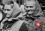 Image of Germany invades Soviet Union Germany, 1940, second 12 stock footage video 65675053389