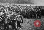Image of Germany invades Soviet Union Germany, 1940, second 13 stock footage video 65675053389