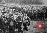 Image of Germany invades Soviet Union Germany, 1940, second 14 stock footage video 65675053389