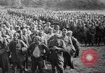 Image of Germany invades Soviet Union Germany, 1940, second 15 stock footage video 65675053389