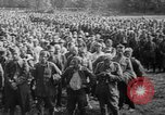 Image of Germany invades Soviet Union Germany, 1940, second 16 stock footage video 65675053389