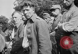 Image of Germany invades Soviet Union Germany, 1940, second 17 stock footage video 65675053389