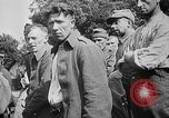 Image of Germany invades Soviet Union Germany, 1940, second 18 stock footage video 65675053389