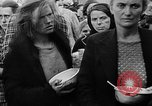 Image of Germany invades Soviet Union Germany, 1940, second 20 stock footage video 65675053389
