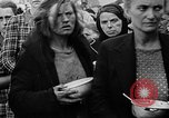 Image of Germany invades Soviet Union Germany, 1940, second 21 stock footage video 65675053389