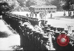 Image of France Surrenders in WWII Compiegne France, 1940, second 2 stock footage video 65675053391