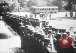 Image of France Surrenders in WWII Compiegne France, 1940, second 3 stock footage video 65675053391