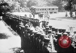 Image of France Surrenders in WWII Compiegne France, 1940, second 4 stock footage video 65675053391