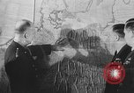 Image of Invasion of Germany Germany, 1945, second 1 stock footage video 65675053394