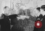 Image of Invasion of Germany Germany, 1945, second 3 stock footage video 65675053394