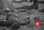 Image of Invasion of Germany Germany, 1945, second 17 stock footage video 65675053394