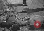 Image of Invasion of Germany Germany, 1945, second 18 stock footage video 65675053394