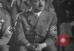 Image of Invasion of Germany Germany, 1945, second 20 stock footage video 65675053394