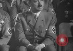 Image of Invasion of Germany Germany, 1945, second 21 stock footage video 65675053394