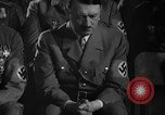 Image of Invasion of Germany Germany, 1945, second 23 stock footage video 65675053394