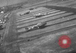 Image of Invasion of Germany Germany, 1945, second 44 stock footage video 65675053394