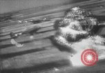 Image of Invasion of Germany Germany, 1945, second 48 stock footage video 65675053394