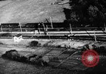 Image of Invasion of Germany Germany, 1945, second 50 stock footage video 65675053394