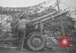 Image of Invasion of Germany Germany, 1945, second 60 stock footage video 65675053394