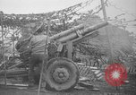 Image of Invasion of Germany Germany, 1945, second 61 stock footage video 65675053394